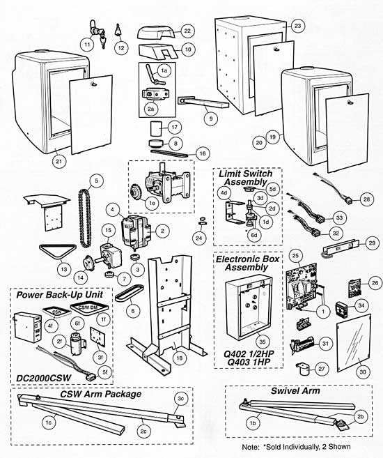 residential electrical wiring junction box