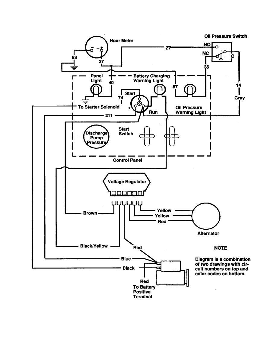 cruzin cooler wiring diagram