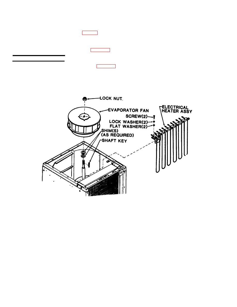 6 50 208 volt wiring diagram