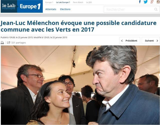 europe1grim