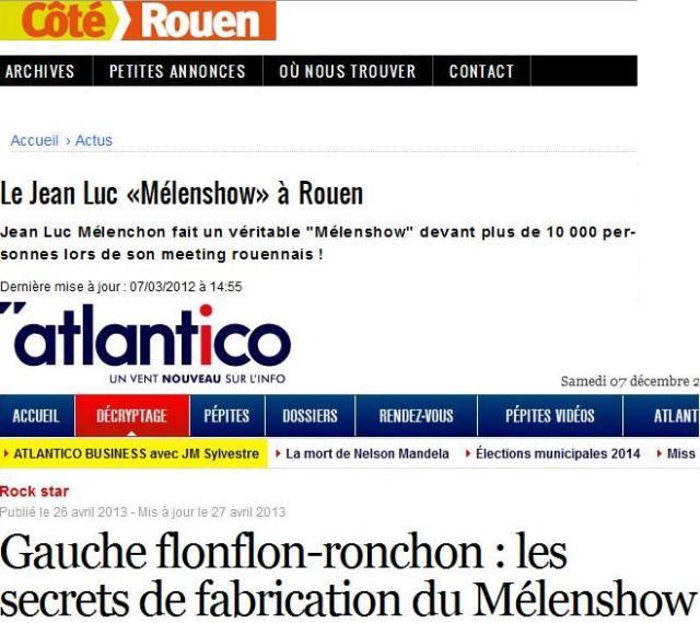 rouensatlan