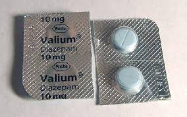 purchase klonopin klonopin withdrawal symptoms