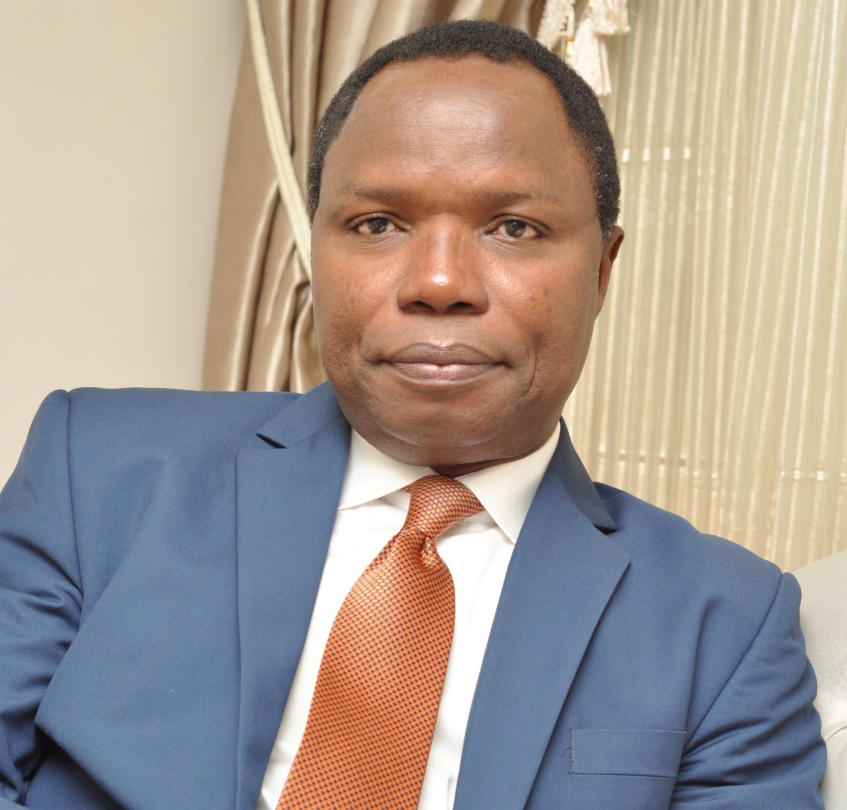 Surviving Recession Without Selling National Asset, By Odilim Enwegbara