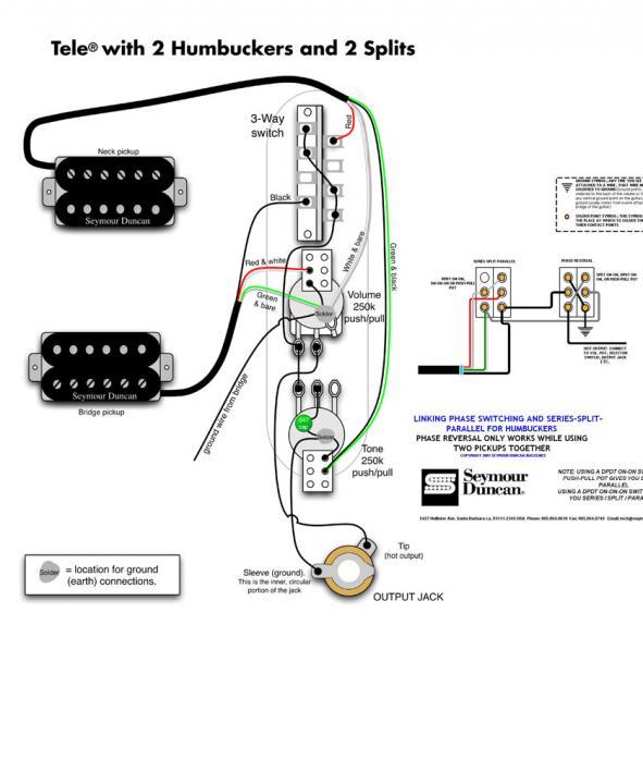 Byo Guitar Wiring Diagram Wiring Diagram