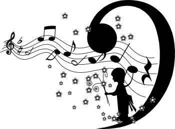muzica (1)