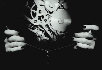 ceasul-intern-internal-clock