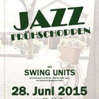 jazzfruehschoppen