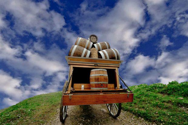 Kalendár pivných festivalov a akcií na rok 2016