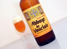 abbaye-de-vauclair-blonde-tit