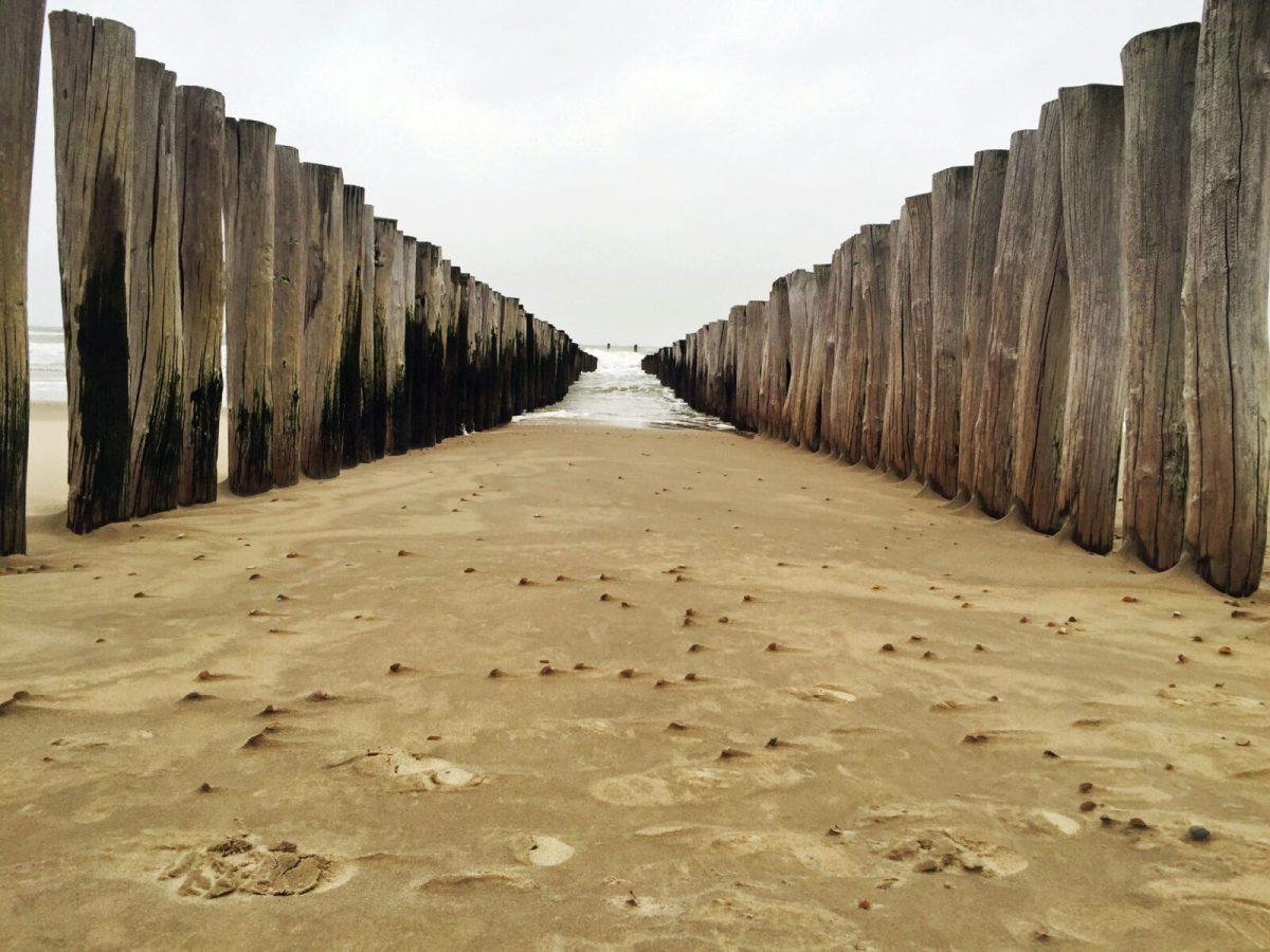 Warum man im Winter nach Zeeland fahren sollte