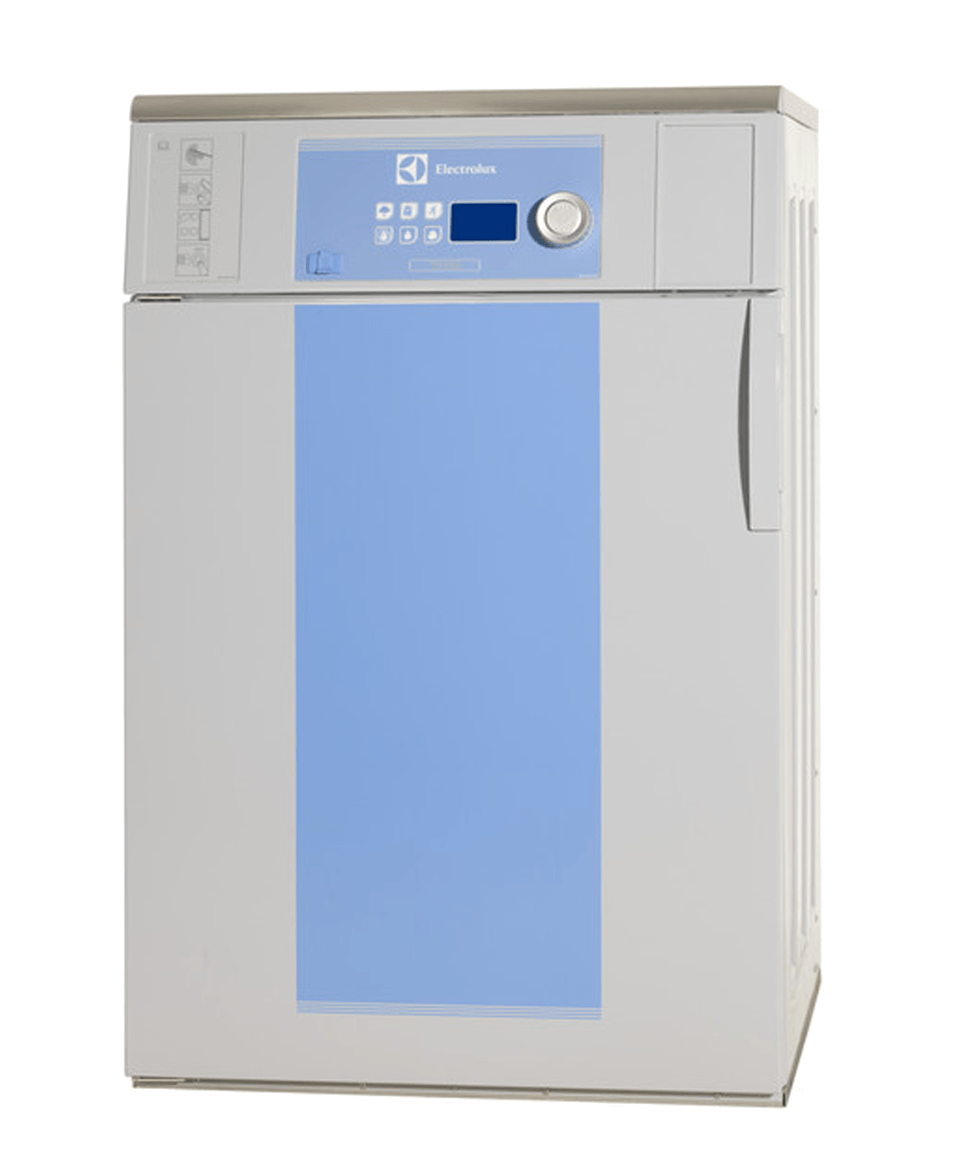 Electrolux Condenser Dryer Electrolux T5190 10kg The Opl Group