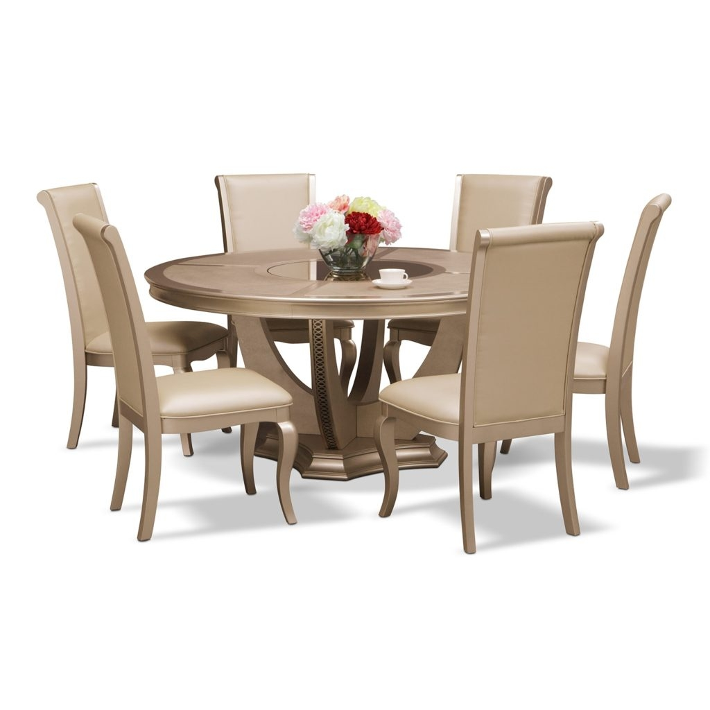 Kitchen Cheap Dining Table And Chairs Dining Room Table Sets Value Opnodes