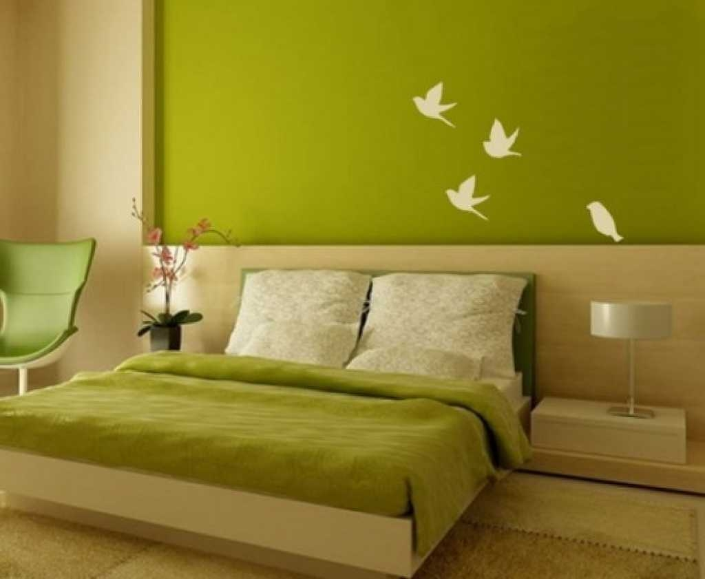 Simple Wall Painting Designs Ideas And Fabulous Bedroom Paint Colors Opnodes