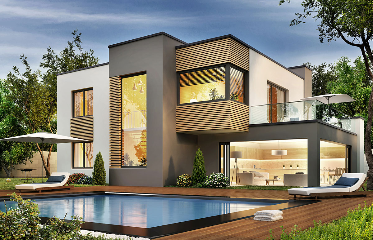 Designing Home Opoplan The New Way Of Designing Homes