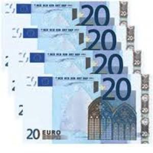 80-euros
