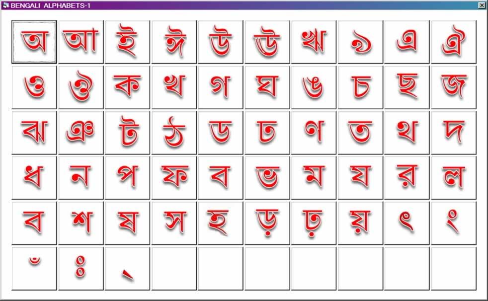 Happy Holi Full Hd Wallpaper Bengali Alphabet Image Free Hd Images
