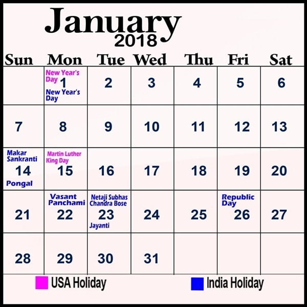 malayalam calendar january 2018 3slufsluidsprekers