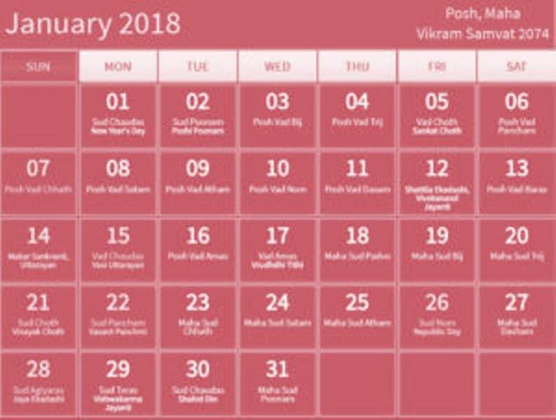 chicago telugu calendar 2015 january mulugu telugu calendars
