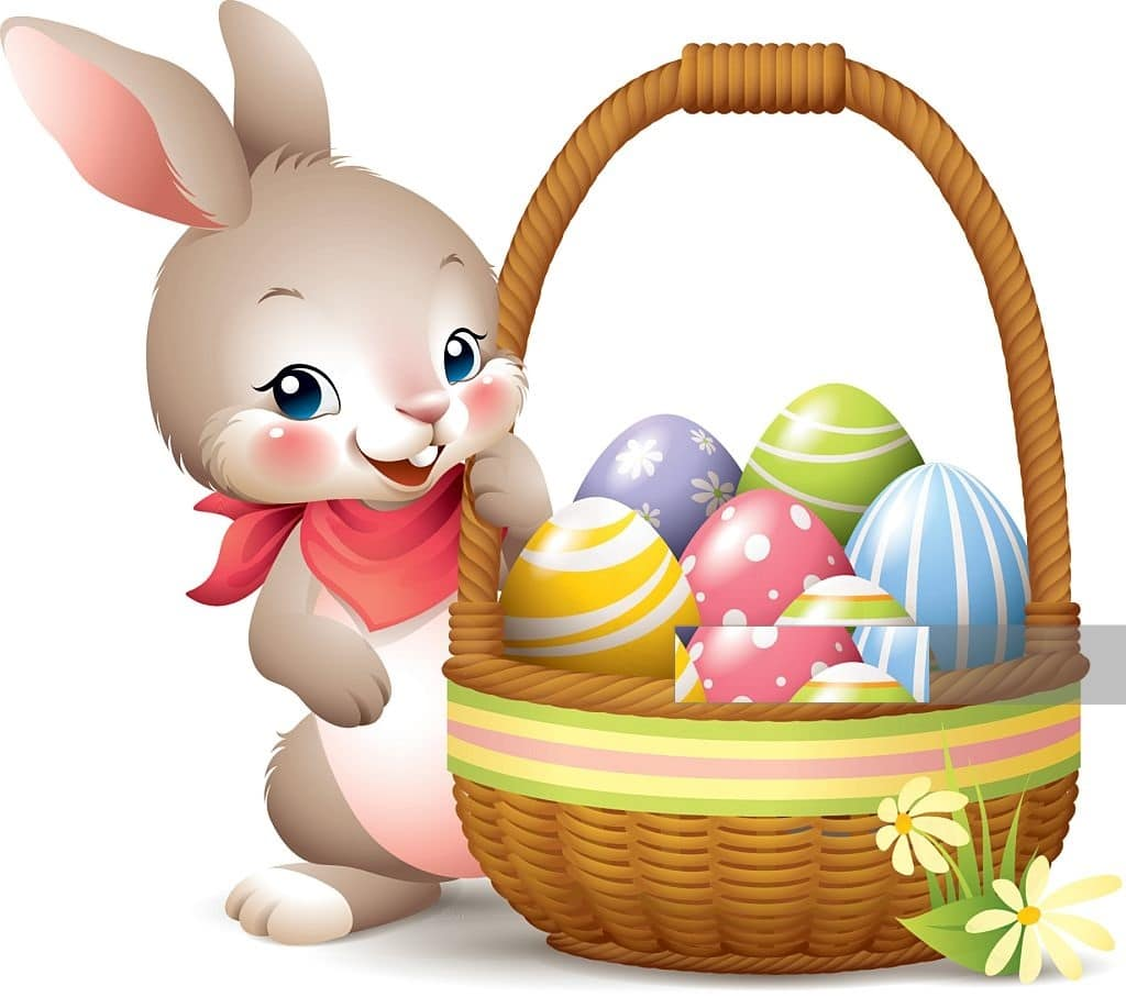 Cute Easter Egg Wallpaper Funny Easter Egg Cartoon Images Free Hd Images