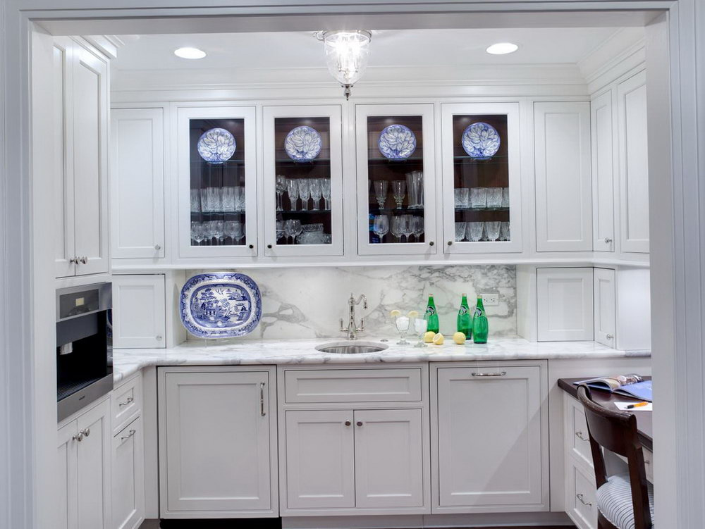 Lacquered Glass Kitchen Cabinets Lacquered Glass Kitchen Cabinets | Home Design Ideas