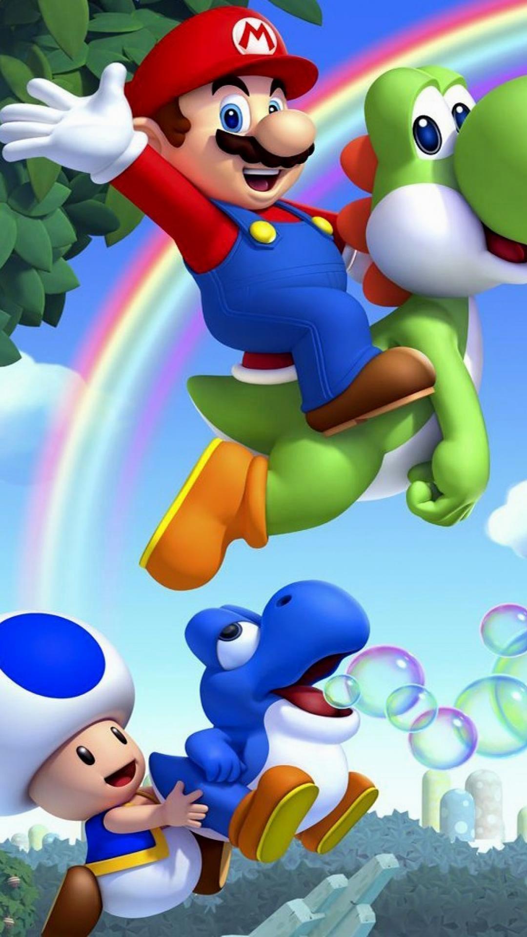 Sonic Wallpaper Hd 3d 50 Imagens Para Papel De Parede 3d Android Wallpaper