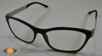 Brille der Woche KW 9 - Optik Edelmann - Ihre mobile ...