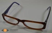 Brille der Woche