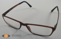 Brille der Woche KW 38 - Optik Edelmann - Ihre mobile ...