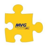 Kooperation mit der MVG - Mainzer Verkehrsgesellschaft ...