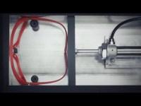 Mykita MYLON - die Brille aus dem 3D-Drucker  Optik Lehr ...