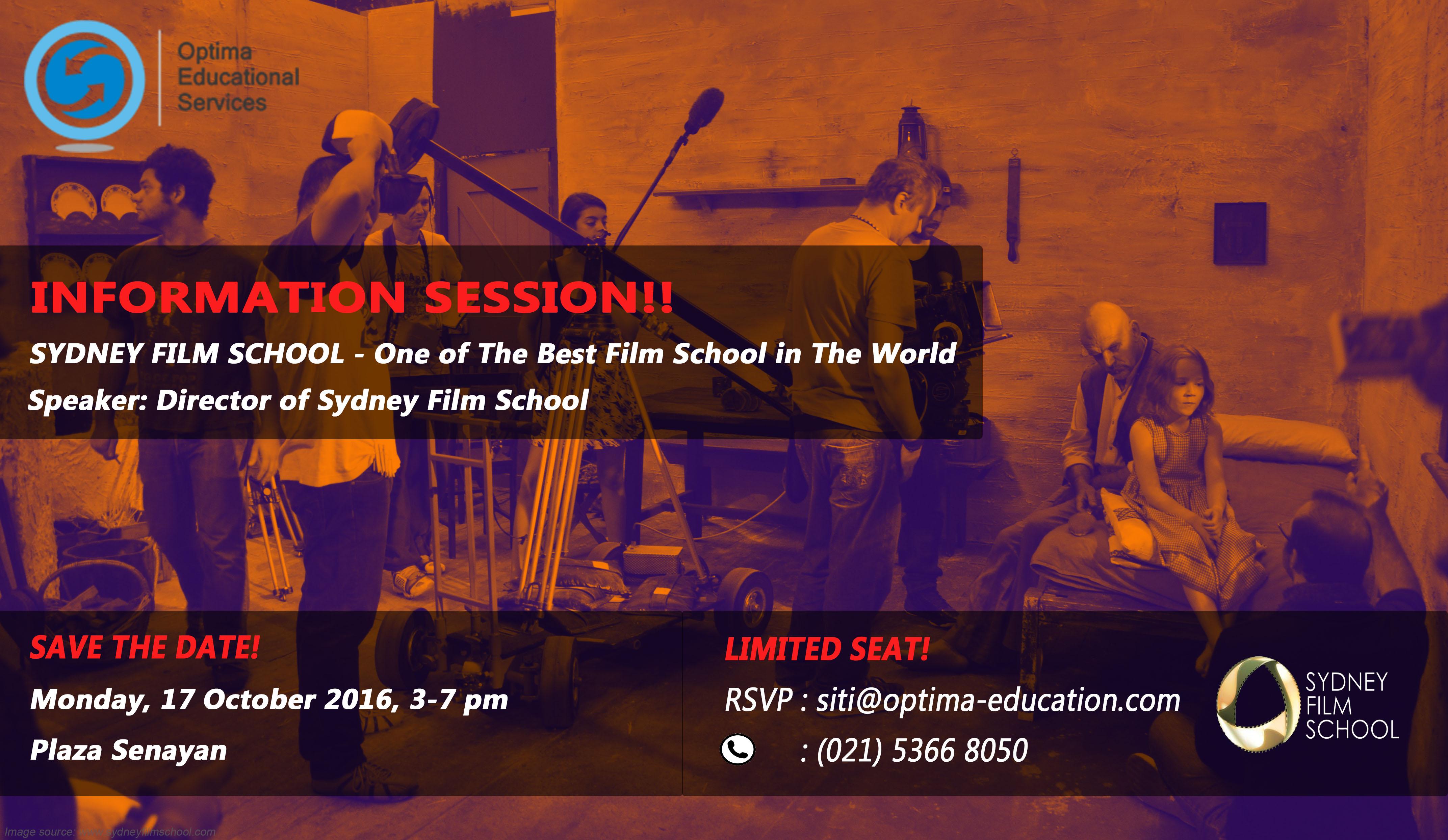 Banner-Info-Session-Sydney-Film-School-FINAL