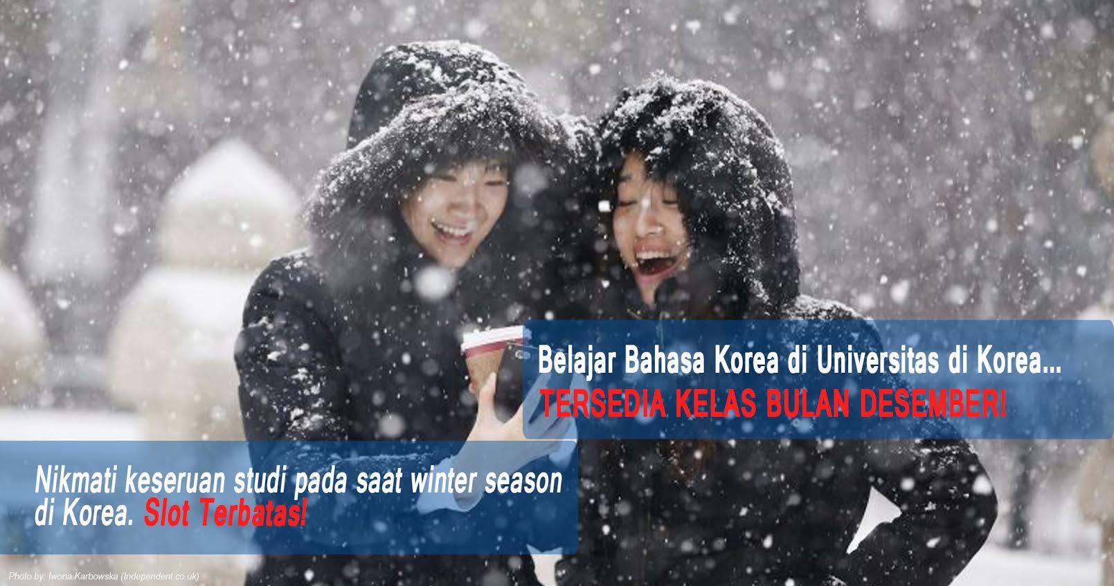 belajar-bahasa-des-korea