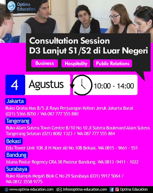 consultation-session-d3-2-1