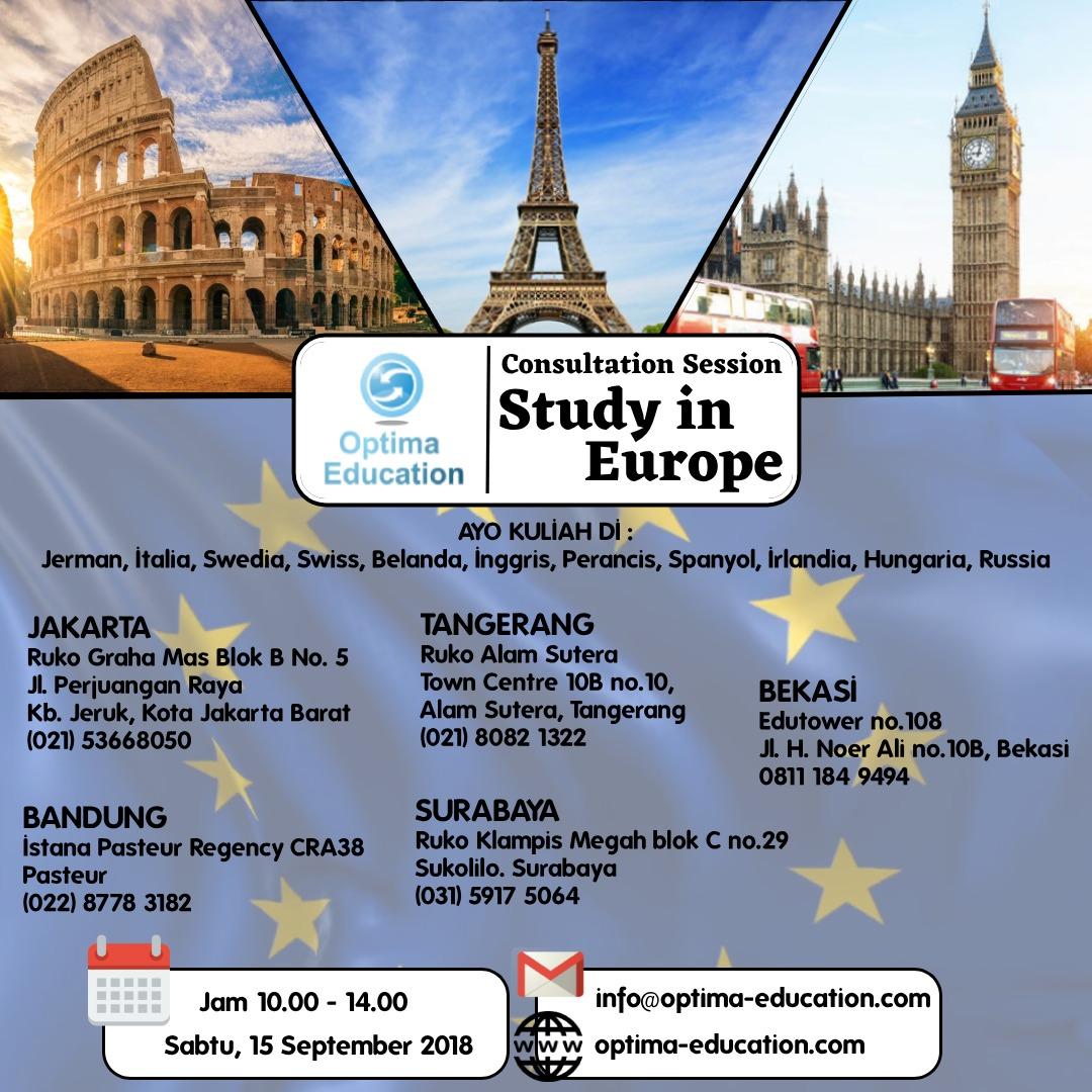 Cons-Session-Eropa