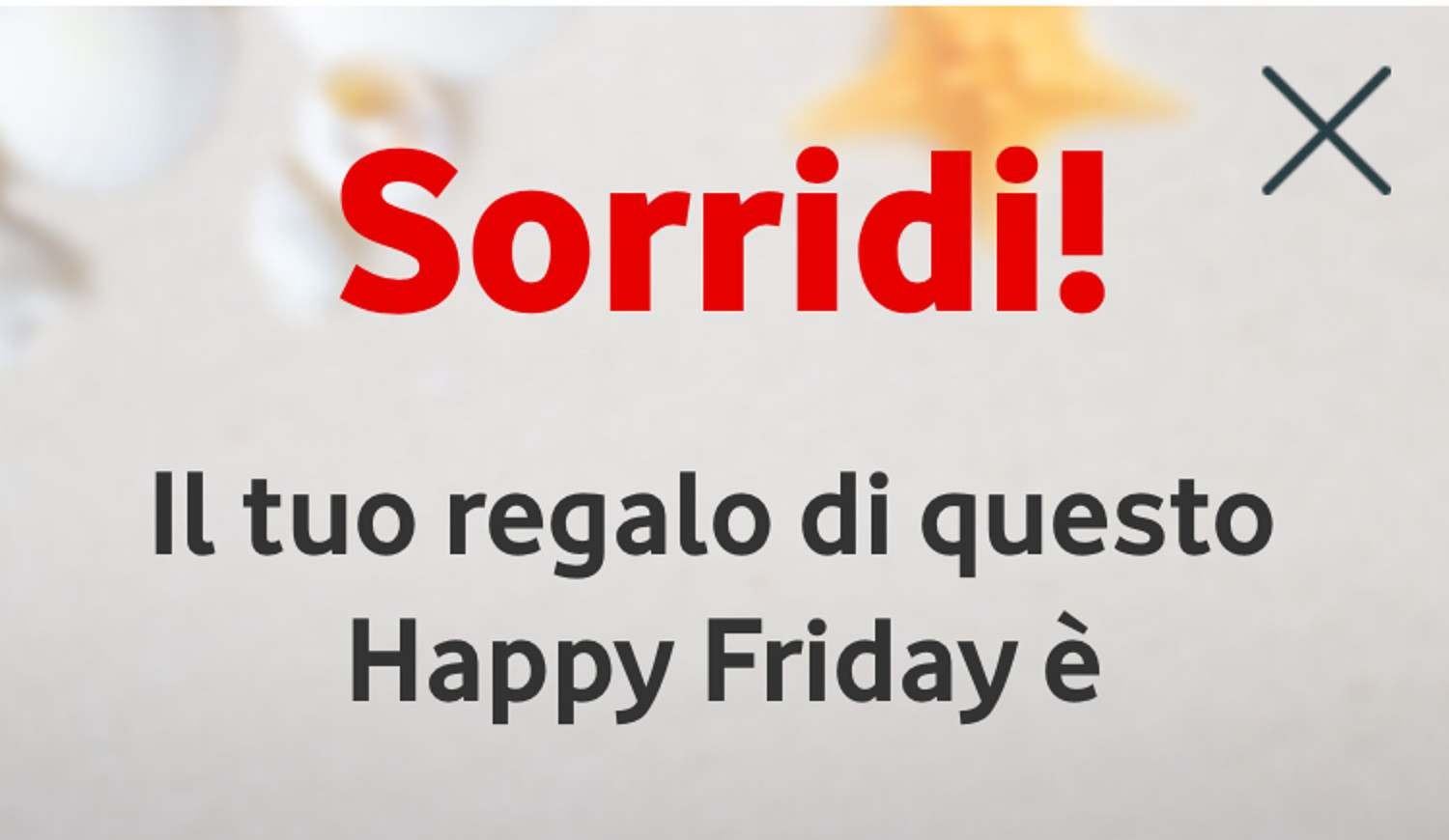 Voda.it/cucina Italiana Anteprima Happy Friday Del 17 Novembre Vanity Fair E La Cucina