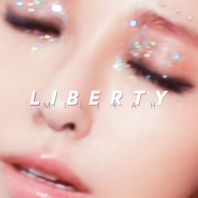 LIBERTY_tuujou-1-web
