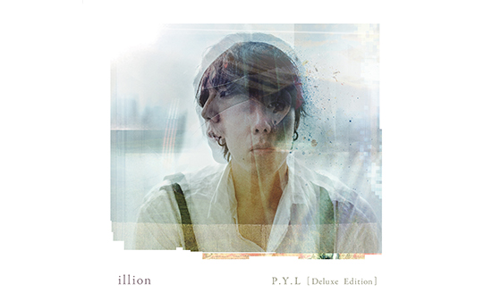 [先行Review] illion – 「BANKA」