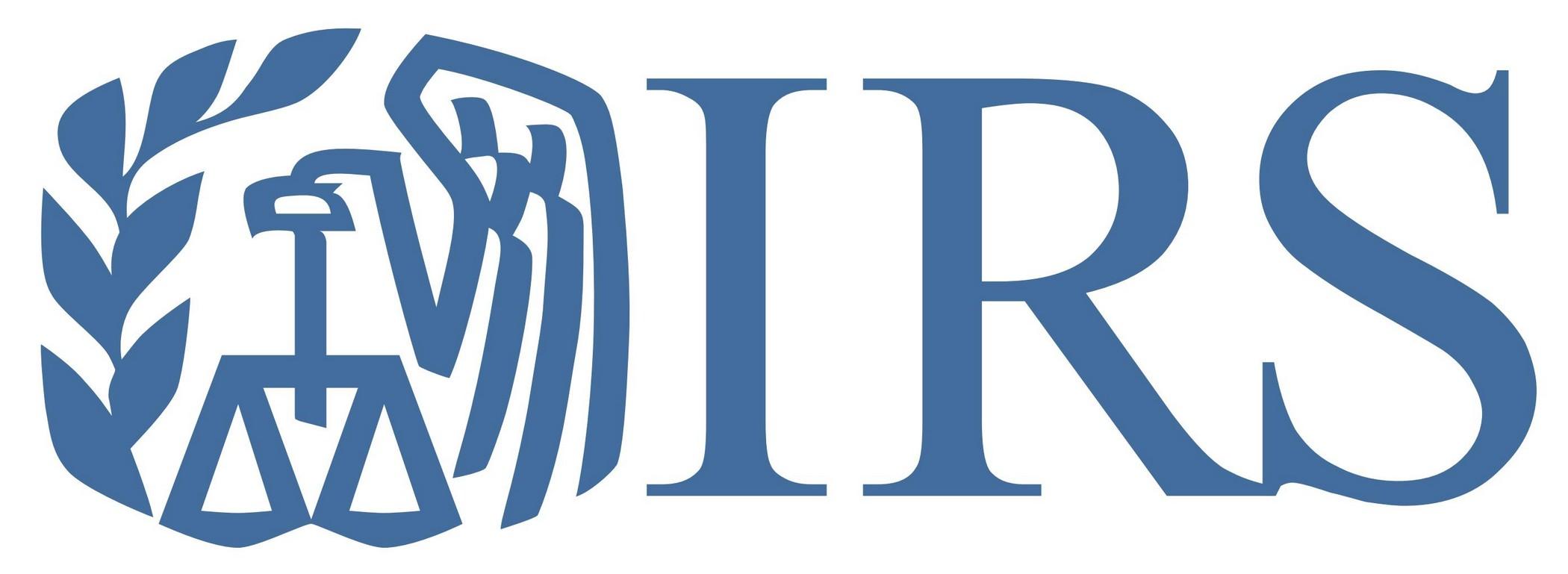 Irs Form Copy Of Tax Return – Irs Complaint Form