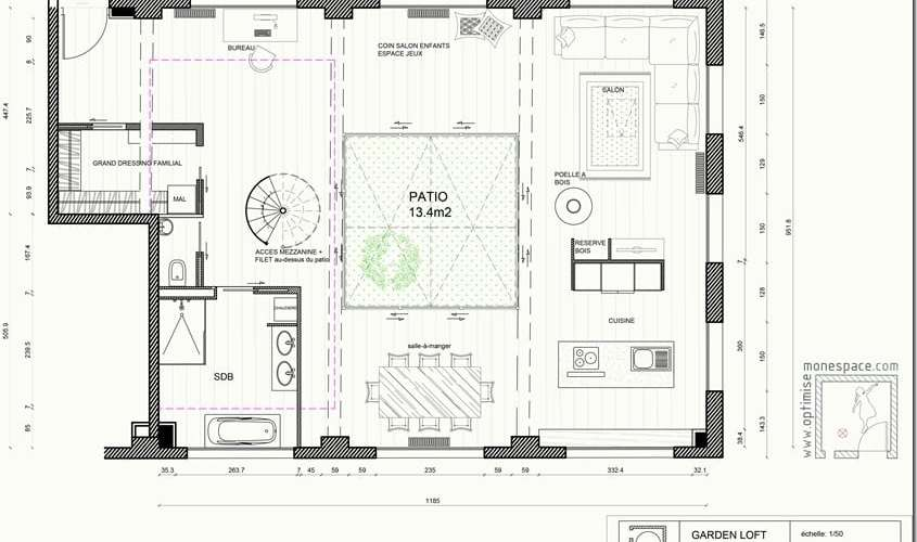 plan-rdc_thumb.jpg
