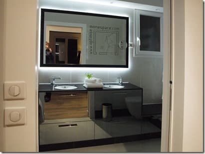 salle-de-bain-zen-2_thumb1