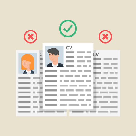 Tips For Reviewing Resumes To Ensure Top Talent - tips for resumes