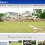 A&M Builders (Selmer, TN)