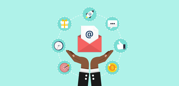 5 Promotional Email Examples (And How to Write Your Own)