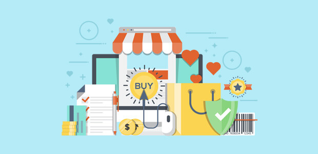 Ecommerce Marketing 5 Of The Best Ecommerce Marketing Strategies To Explode