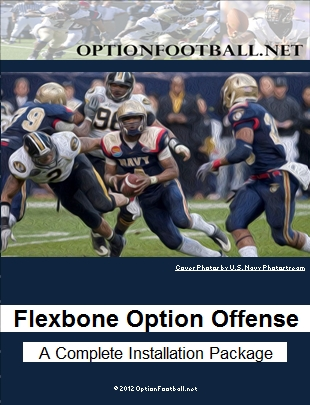 Flexbone eBook Cover