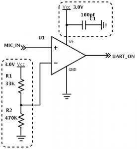 samsung earphone diagram