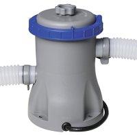 Bestway Flowclear Filterpumpe 1.249 l/h 220-240V~/50Hz ...
