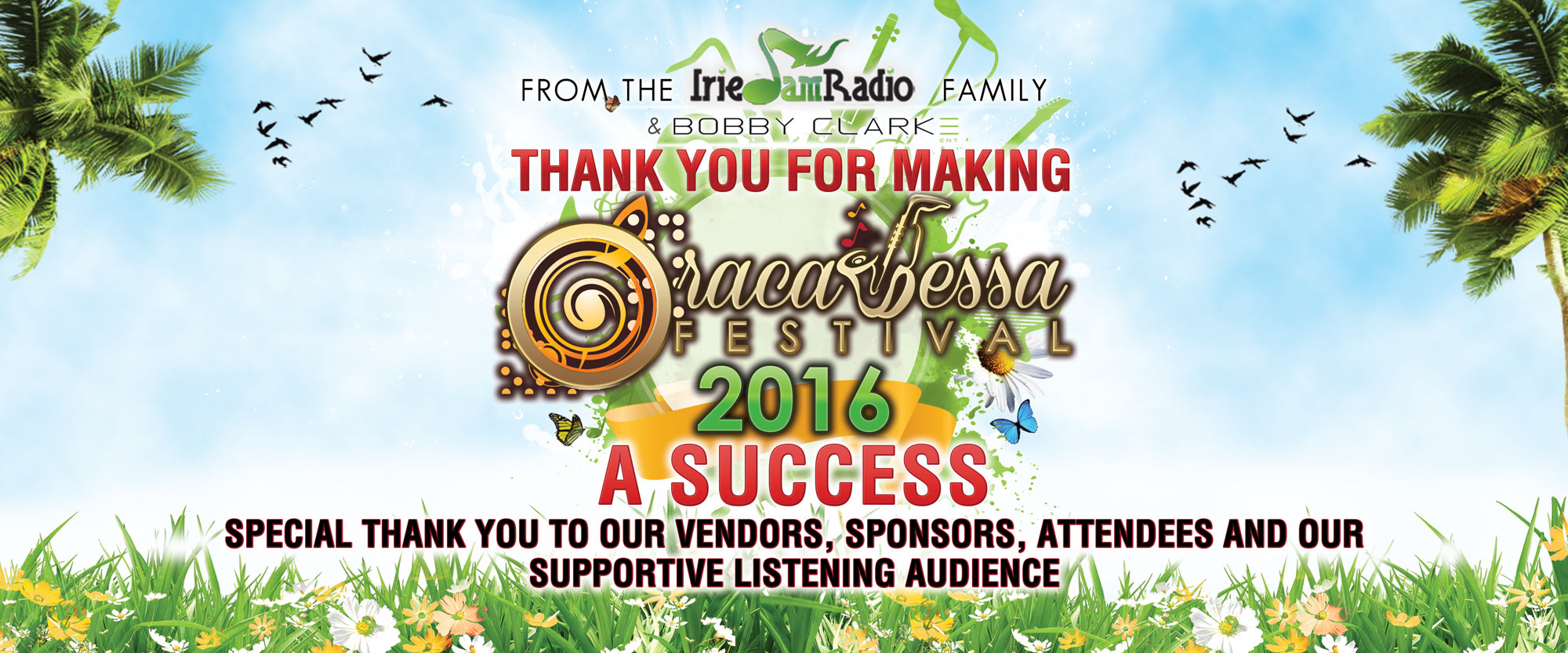OracabessaFest-ThankYou-slide1
