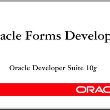 সকল ব্রাউজারে Oracle Forms Builder Run করুন (মজিলা ফায়ার ফক্স,গুগোল ক্রম  )