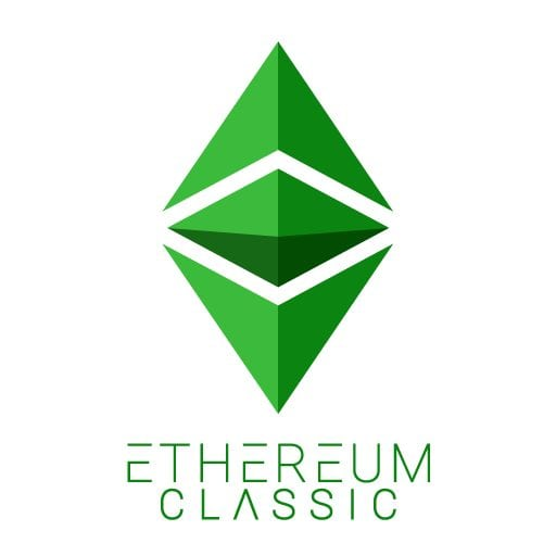 Ethereum Classic (ETC) Growing Against all Odds Oracle Times